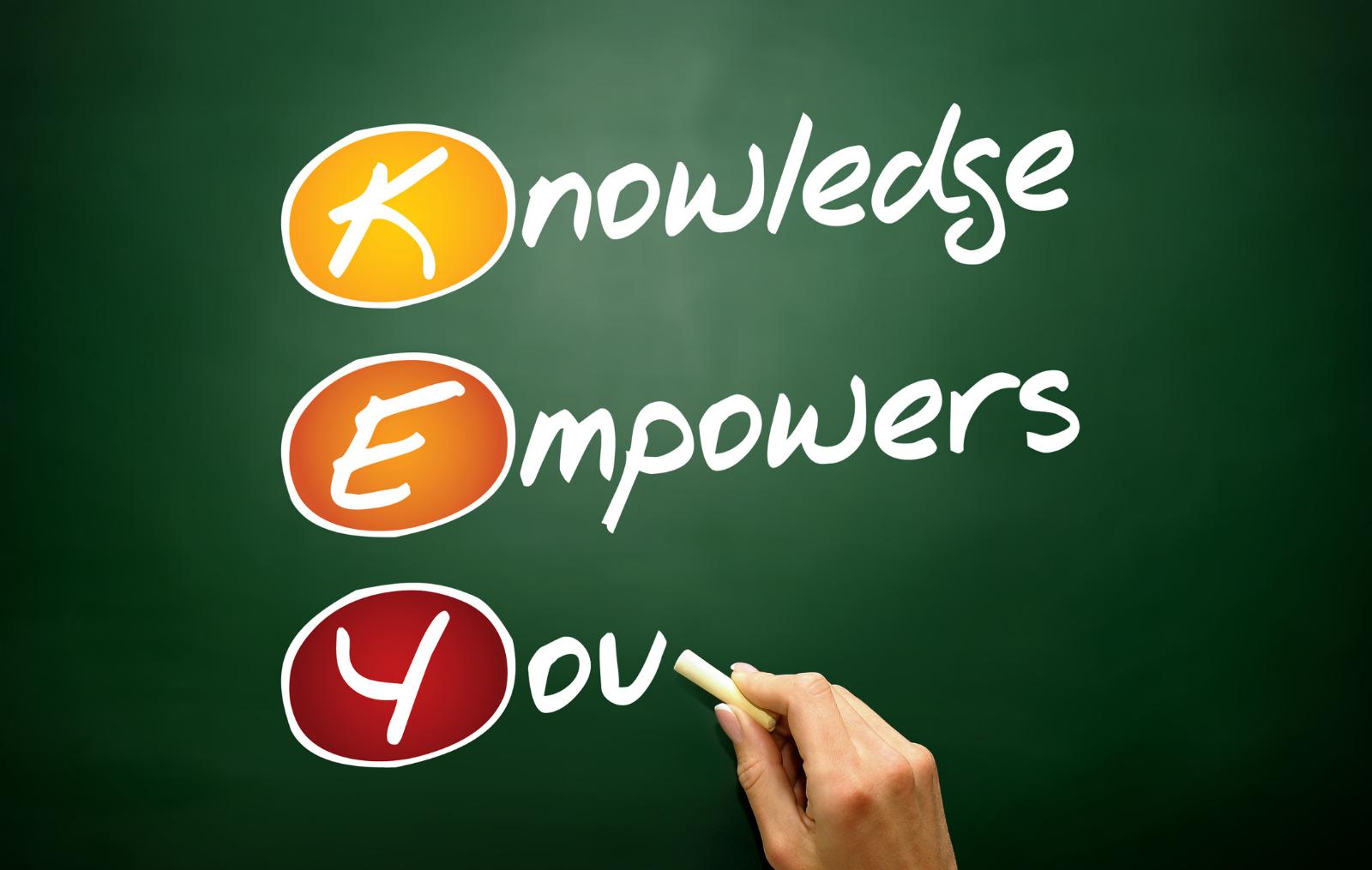 <strong>Como avaliar a aprendizagem dos alunos? Parte 2</strong>